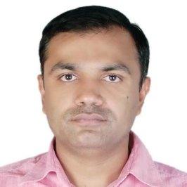 Dr Nagender Aneja